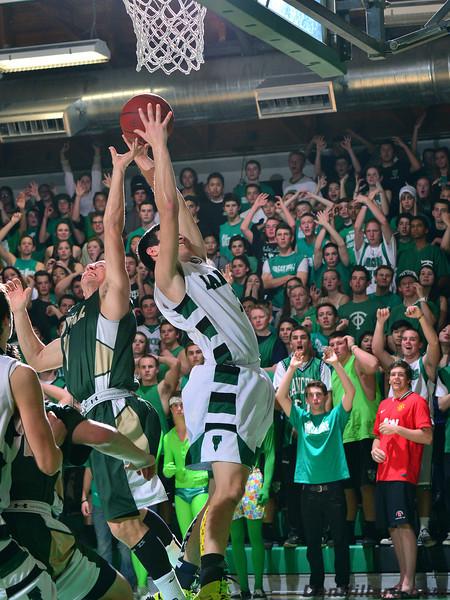 TOHS_Basketball116