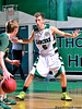 TOHS_Basketball028