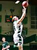 TOHS_Basketball115