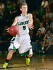 TOHS_Basketball074