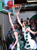 TOHS_Basketball023
