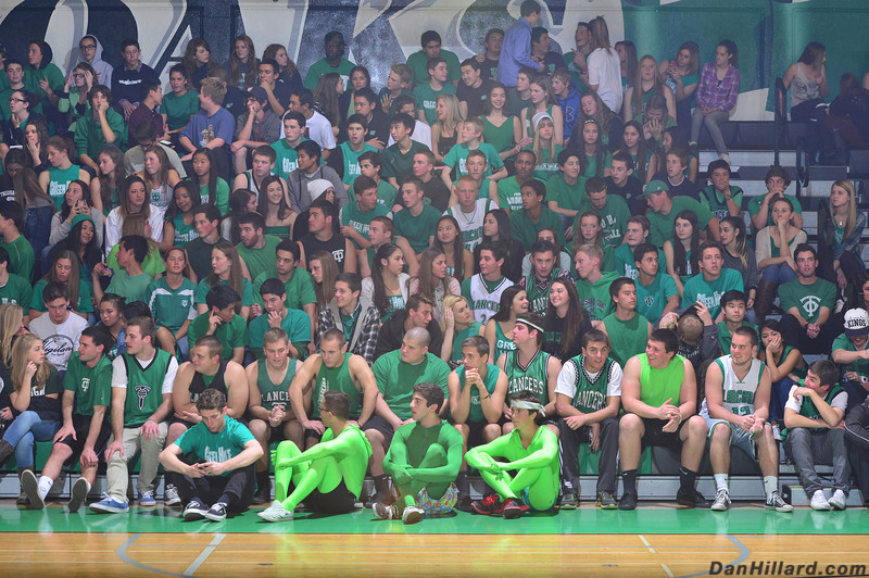 TOHS_Basketball002