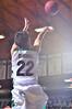 TOHS_Basketball077