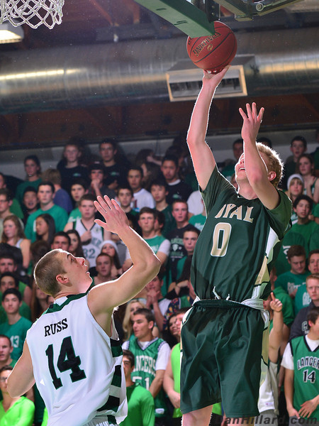 TOHS_Basketball019
