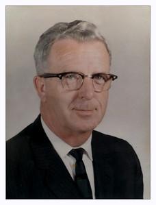 Tom Giblin-00585