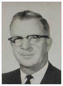 Tom Giblin-00560
