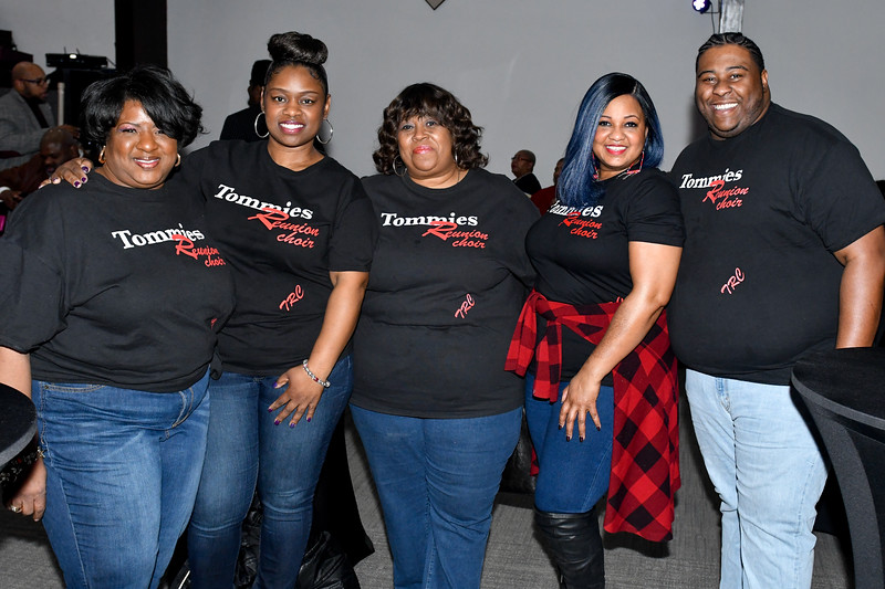 00002222019_The Tommies Reunion CD Release Party