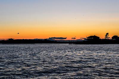 2014 FUN: GREAT DIAMOND ISLAND