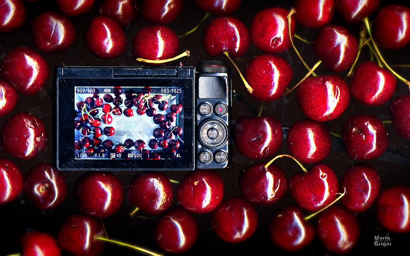 2017 08 07 GSO Canon G7X with cherries