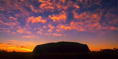 1999 - Australia