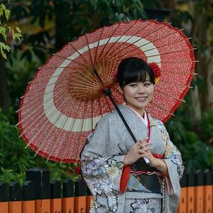 2014 - Japan