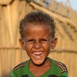 2015 - Ethiopia