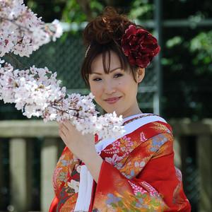 2010 - Japan