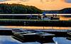 Lake Brandt marina cropped