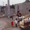 UN15.31 / Poor children in Mexico / Choice 5 of 14
