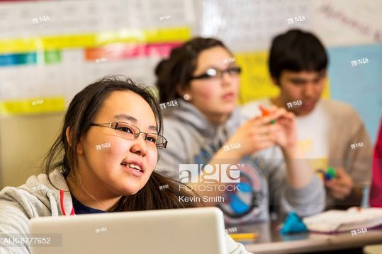 Un16.10 / an important educational goal is to increase the high school graduation rate of Native American adolescents.  Choice 4 of 11