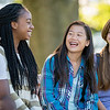 CO15.1 / Diverse group of adolescents showing positive emotion. Choice  8 of 21