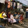 UN15.31 / Poor children in Mexico / Choice 7  of 14