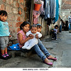 UN15.31 / Poor children in Mexico / Choice 13 of 14