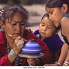 UN15.29 / Navajo grandmother, Choice 6 of 8