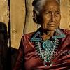 UN15.29 / Navajo grandmother, Choice 1 of 8