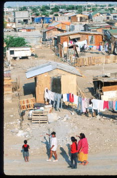 UN15.31 / Poor children in Mexico / Choice 4 of 14