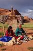 UN15.29 / Navajo grandmother, Choice 3 of 8
