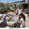 UN15.31 / Poor children in Mexico / Choice 11 of 14