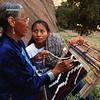UN15.29 / Navajo grandmother, Choice 2 of 8
