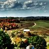 Sunny Ridge Farm