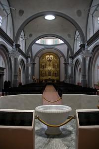San Juan Capistrano