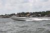 IMG_boatrun (318)