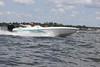 IMG_boatrun (523)