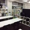 田邉塾自習室のようすです!