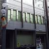 田邉塾はカワムラビル2Fです
