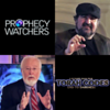 Torah Codes Director Richard Shaw on Prophecy Watchers