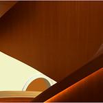 "Print title:  "" PEEK - A - BOO "" / TOR_MG_0452 / © Gj"