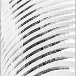 "Print title:  "" Wave Upon Wave ""  ( B&W )  /  File #  Tor_6412  / © Gj"