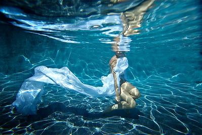 Underwater-PZ,IMG_4583