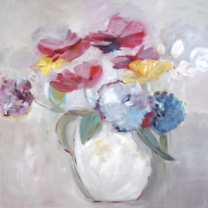 White Vase(Raw), 7/19/16, 3:10 PM,  8C, 11674x11780 (182+2054), 150%, Default Settin,  1/20 s, R75.5, G55.4, B80.9