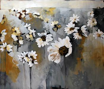 Daisey BellII-Taylor, 60x70jpg
