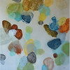 Gathering Stones 1-Hibberd, 40x40c JPG