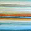 Distant Journey II-Hibberd, 40x40 canvas  JPG