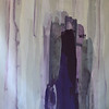 Flow-Hibberd, 50x50 painting on canvas JPG