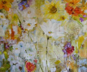 Floral-JMartin,11-12
