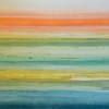 Sunset View-Hibberd, 60x30 on canvas JPG-2