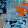 "Playground-Iorillo, 71 5"" x 36"" on canvas JPG"