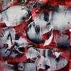 Fire & Fortune-Iorillo, 50x50c
