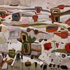 Westhampton-Langford,38x70 canvas,