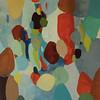 -Hibberd, 30x30 painting on paper JPG